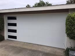 Garage Door garage door repair costa mesa pics : Recent Work - Page 2 of 9 - CityScape Garage Doors