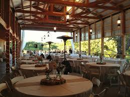 Barn Wedding Venues St Louis