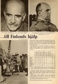 80 (Finland, landet som kämpade)