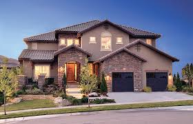 Updating Your Curb Appeal For The Holidays Toll Talks Toll Talks Best Colorado Home Design