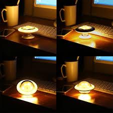 art lighting wireless. HGhomeart 360 Degree PIR Motion Sensor Night Light Led Wireless Wall Lamp Lighting Closet Battery Luminarias-in Lights From Art Z