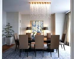 dining room pictures for walls decorations for dining room walls for fine impressive wall decoration ideas