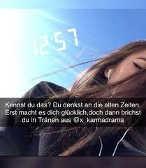 At Xkarmadrama Sprüche Zitate38k Qwann Beginnen Bei