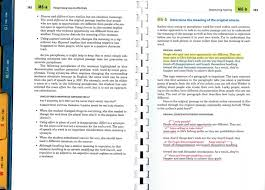 Mla2 Citing Sources Avoiding Plagiarism A Writers Reference