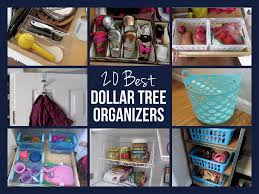 Magazine File Holder Dollar Store 100 BEST DOLLAR TREE ORGANIZERS YouTube 20