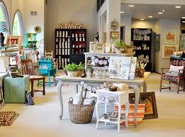 repurposed furniture store. Repurposed Furniture Store. Image.jpg Store P O