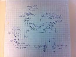 2004 gmc sierra wiring diagram fharates info 2000 GMC Sierra Wiring Diagram 2004 gmc sierra wiring diagram together with image 2004 gmc sierra headlight wiring diagram