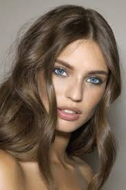 Hair Colors For Light Brown Skin And Brown Eyes Brown Hair Color Ash Brown Hair Color Light Brown Hair