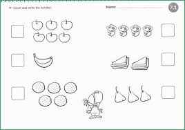 The colormy method of learning intertwines coloring pages, flash cards, connect the dot pages, and so much more into an educational and entertaining package, lead by the irrepressible cheekie the. Exclusive Image Of Coloring Pages For 3 Year Olds Learning Worksheets Learning Printables Preschool Worksheets