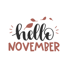 Words Quotes Sayings Hellonovember November Months Seas