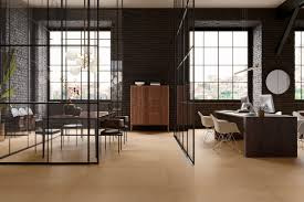 Er wünscht sich italienischen flair mit marmorierten wänden. Italienisches Flair Fur Den Boden Kuche Architektur