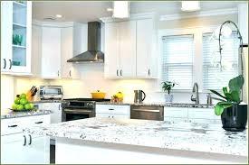 Freelance Kitchen Designer Best Kitchen Design Online Free Kitchencornersga