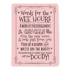 Amazing Words To Write In A Baby Shower Card 95 On Baby Shower Words To Write In Baby Shower Card