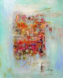 abstract art contemporary abstract contemporary painting 1890 best abstract images on