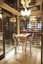 wine tasting room wine tasting room furniture70 wine
