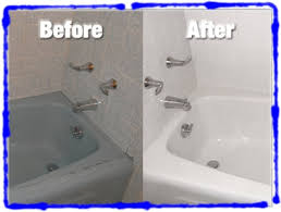 cost to reglaze bathtub and tile. nh bathtub refinishing best reglazing prices from 295 for a perfect bathroom tub cost to reglaze and tile