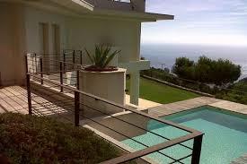 real estate listings la turbie houses