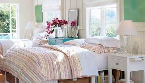modern pic white house decor ideas toddler beige walls images grey lamps diy home likable art