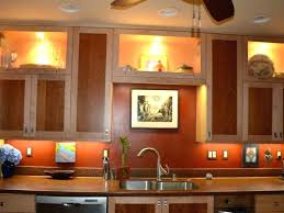 kitchen cabinets lighting s ikea kitchen cabinet led lighting