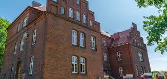 Church Genealogy My Pomerania German And Polish Genealogy Pomerania