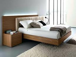 Low Profile Full Bed Frame Wonderful Low Bed Frames Full Low Profile ...