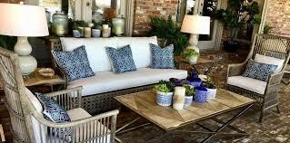 Home Furniture Lafayette La Perfect Ideas Home Interior Design Ideas Inspiration Bargain Furniture Lafayette La Decor