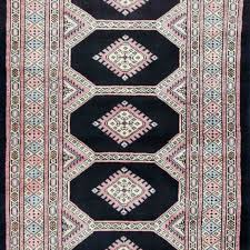pink and black area rugs amazing rug herat oriental tribal bokhara hand knotted laudable paris contemporary kitchen tremendous intriguing solid dark grey