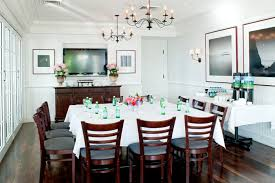 boston private dining rooms.  Private The Harbor View Hotelu0027s Water Street Restaurant In Edgartown On Marthau0027s  Vineyard Is Now Available For To Boston Private Dining Rooms T