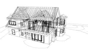 Roofing Estimates - Spc Roofers Jacksonville, Fl Residential Roofing ...