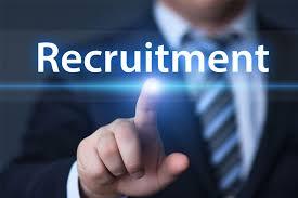 Resultado de imagem para recruitment