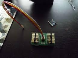 trex 450 pro apm fpv build update 2 kiloohm com p1010102 medium