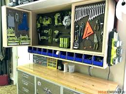 flow wall reviews flow wall system flow wall storage system reviews flow wall flow wall cabinet flow wall reviews
