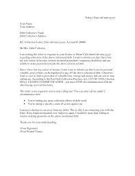 Sample Letter Proof Of Income 100 Cover Letter Examples