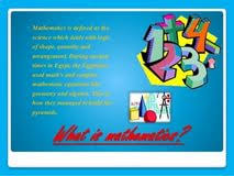 essay on mathematics in our daily life junior research paper essay on mathematics in our daily life