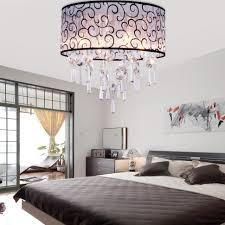best lighting for bedroom. Lights For Your Room Led Bedside Light Diideal Bedroom Lamp Ning Unique Lamps Lighting Ideas Best Bulbs Living