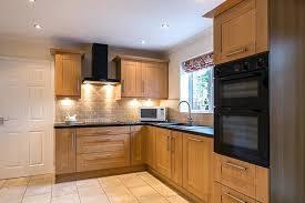 used kitchen cabinets craigslist beautiful craigslist rochester ny used kitchen cabinets amish refinishing of inspirational used