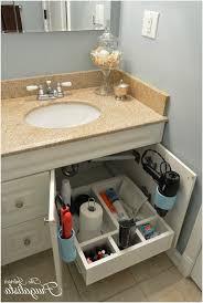 bathroom sink decor. 02132e85e875bb568ac29571a1bc6530 Bathroom Vanity Storage Shelf Sink Decor