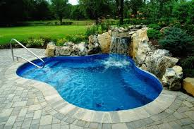 home swimming captivating average cost of inground pool installed how much does it cost to with cost to build a pool