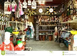 home decor market in mumbai home decor