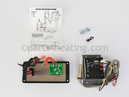 parts4heating com teledyne laars r0058200 pool heater temperature our price 188 40