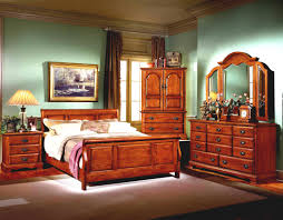 wooden bedroom design unique double bed designs in india collection of solutions