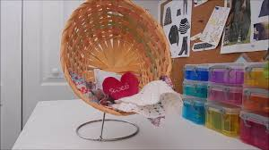 diy doll furniture. Diy Doll Furniture
