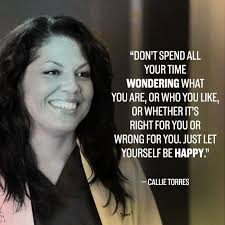 Grey's Anatomy Quotes Best 48 Incredible Grey's Anatomy Quotes That Still Break Your Heart