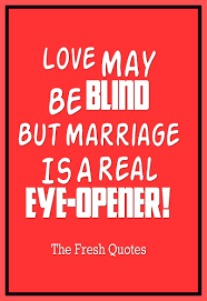 Funny Life Love Quotes Sayings Funny Wise Quotes And Sayings About