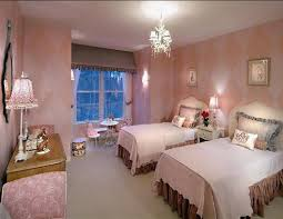 best tips to choose the perfect bedroom lighting fixtures semi flushed ceiling bedroom lighting ideas bedroom bedroom ceiling lighting ideas choosing