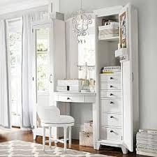 bedroom vanity sets with lights. Hampton Vanity Tower \u0026 Super Set Bedroom Sets With Lights N