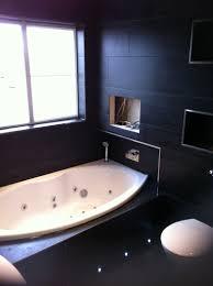 Recessed Shelves Bathroom Porcelain Bathroom With Recessed Shelves Jctiling