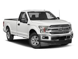 ford trucks for sale. Perfect For New 2018 Ford F150 XL Inside Trucks For Sale V