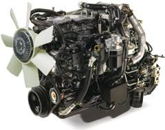 isuzu 7 8 diesel engine pictures to pin pinsdaddy isuzu