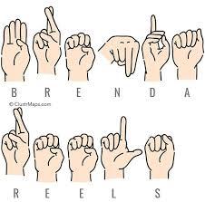 Brenda Revels - Public Records